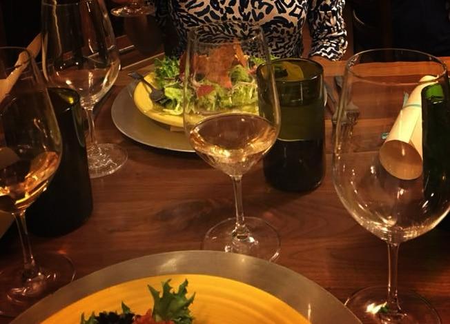 wine-club-slider-5